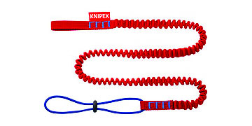 knipex tether