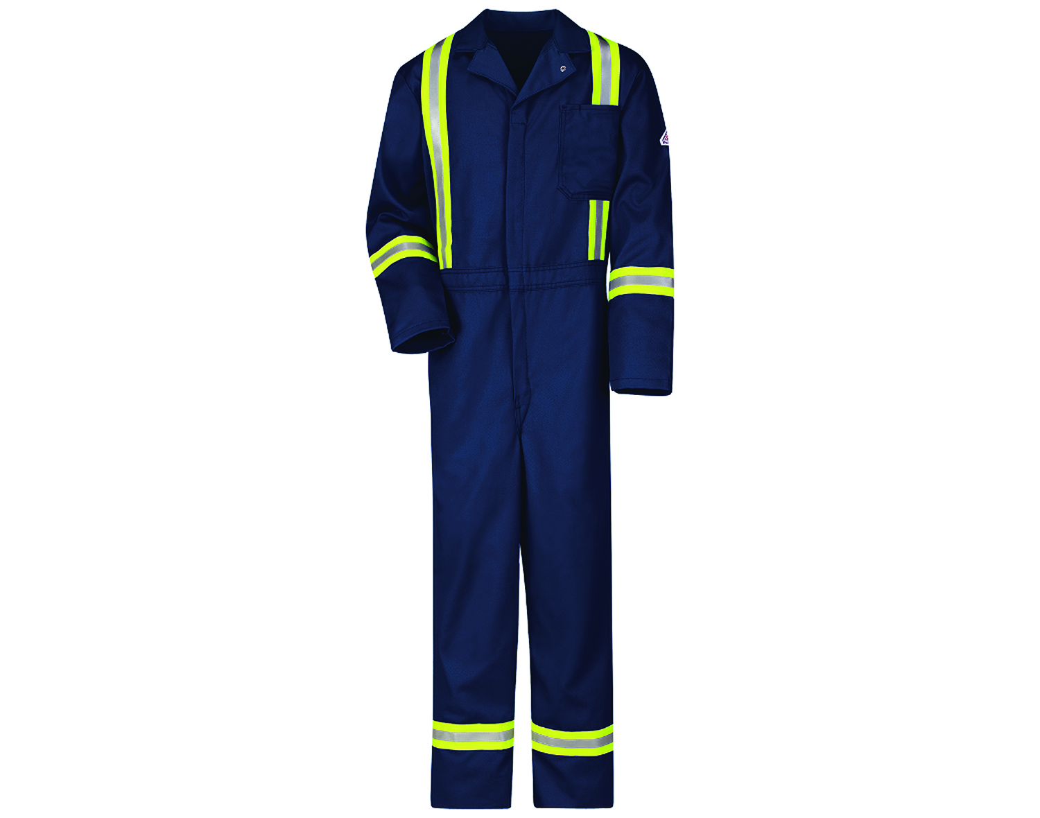 workrite coverall