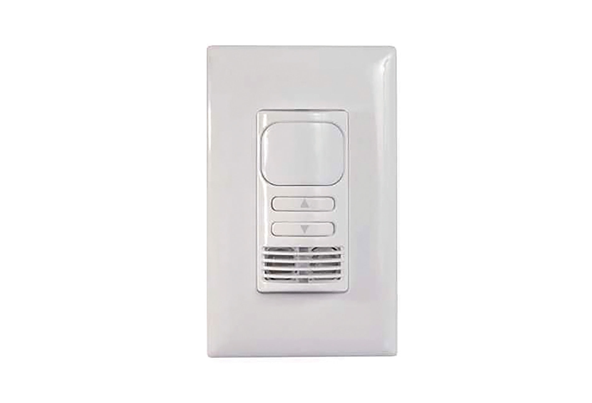 Hubbell Control Solutions' LightHawk Wall Switch
