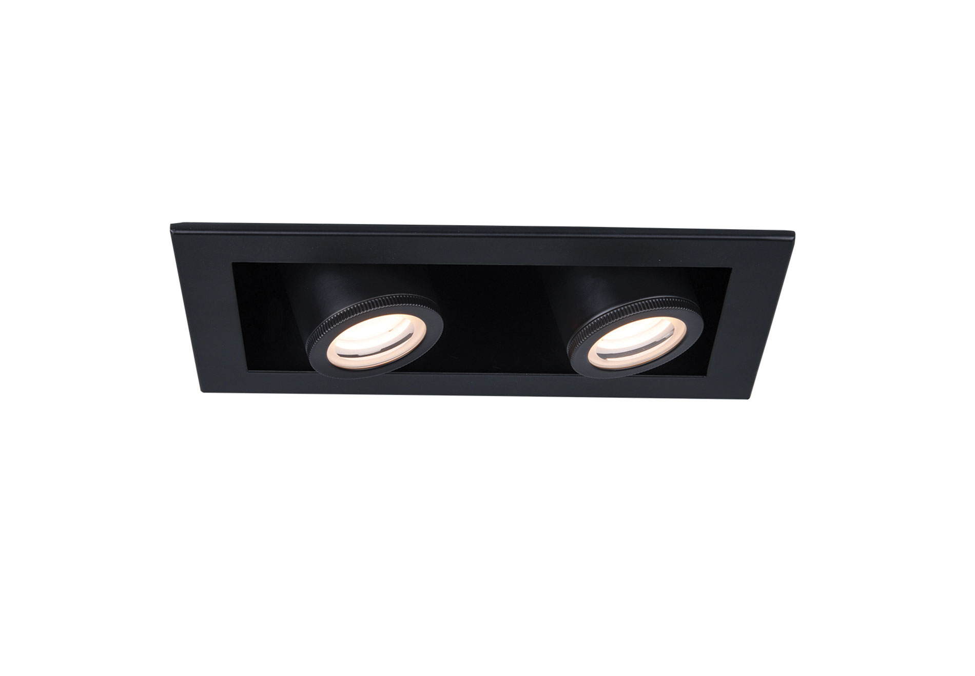 Wac Lighting S Silo Series Led Recessed