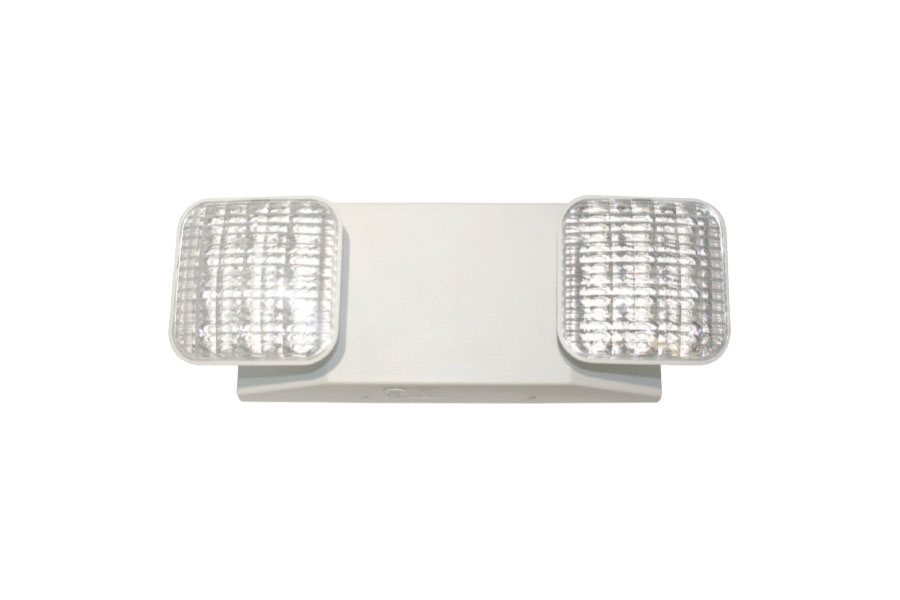 Barron Lighting Group Emergency Luminaire