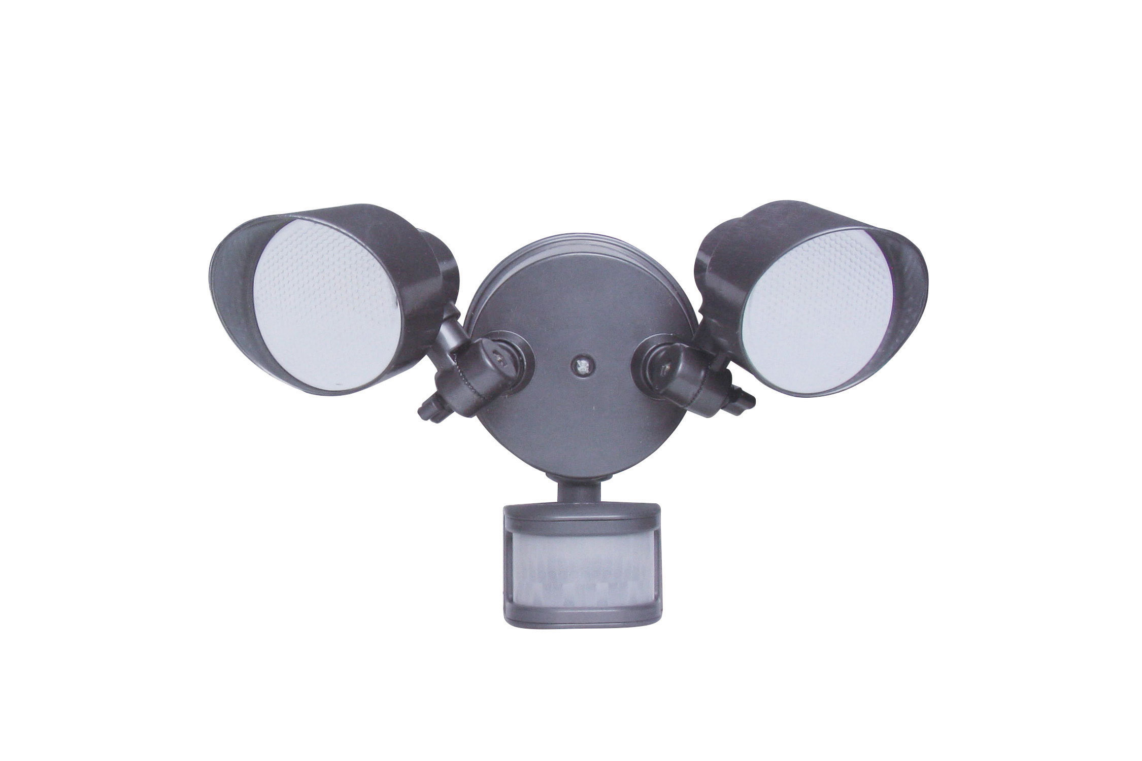 Honeywell Floodlight