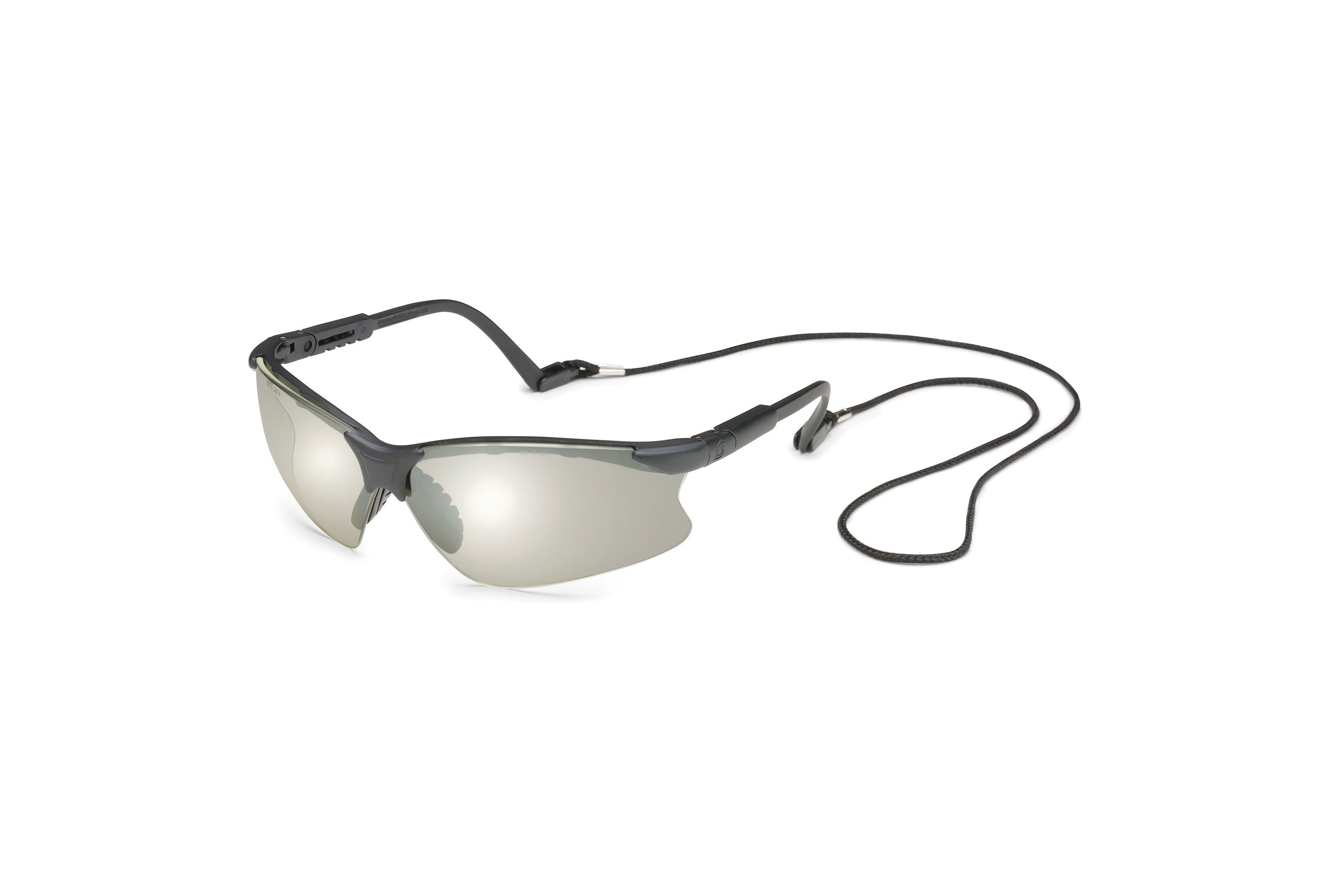 Gateway Safety Inc.'s Scorpion safety glasses