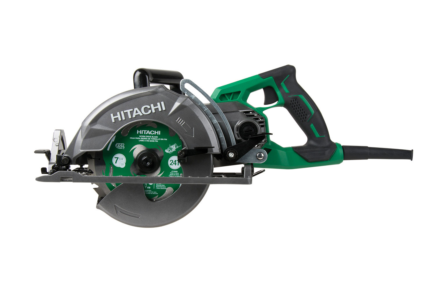 Hitachi Power Tools' Circular Saw