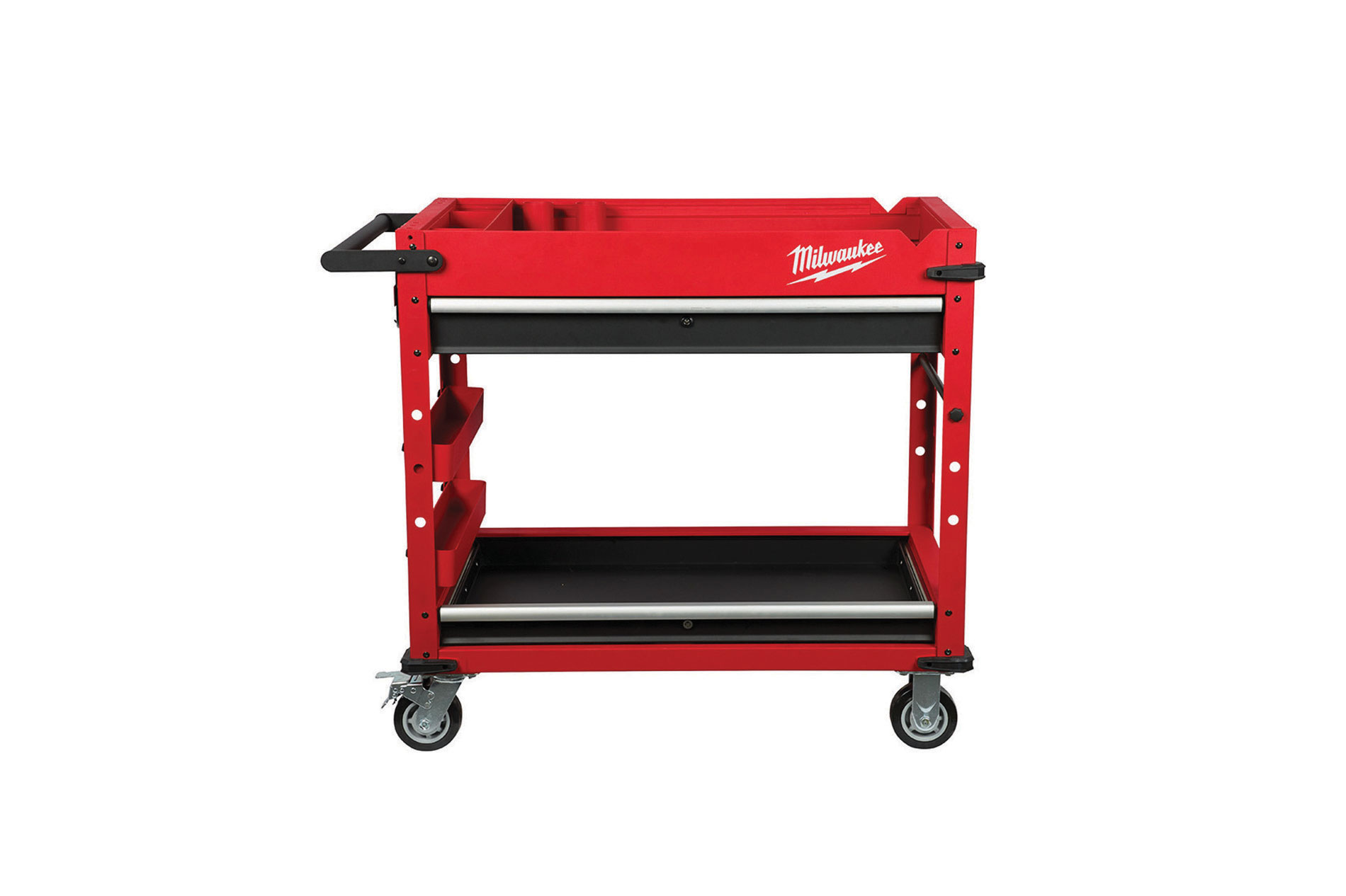 0619 Milwaukee Tool
