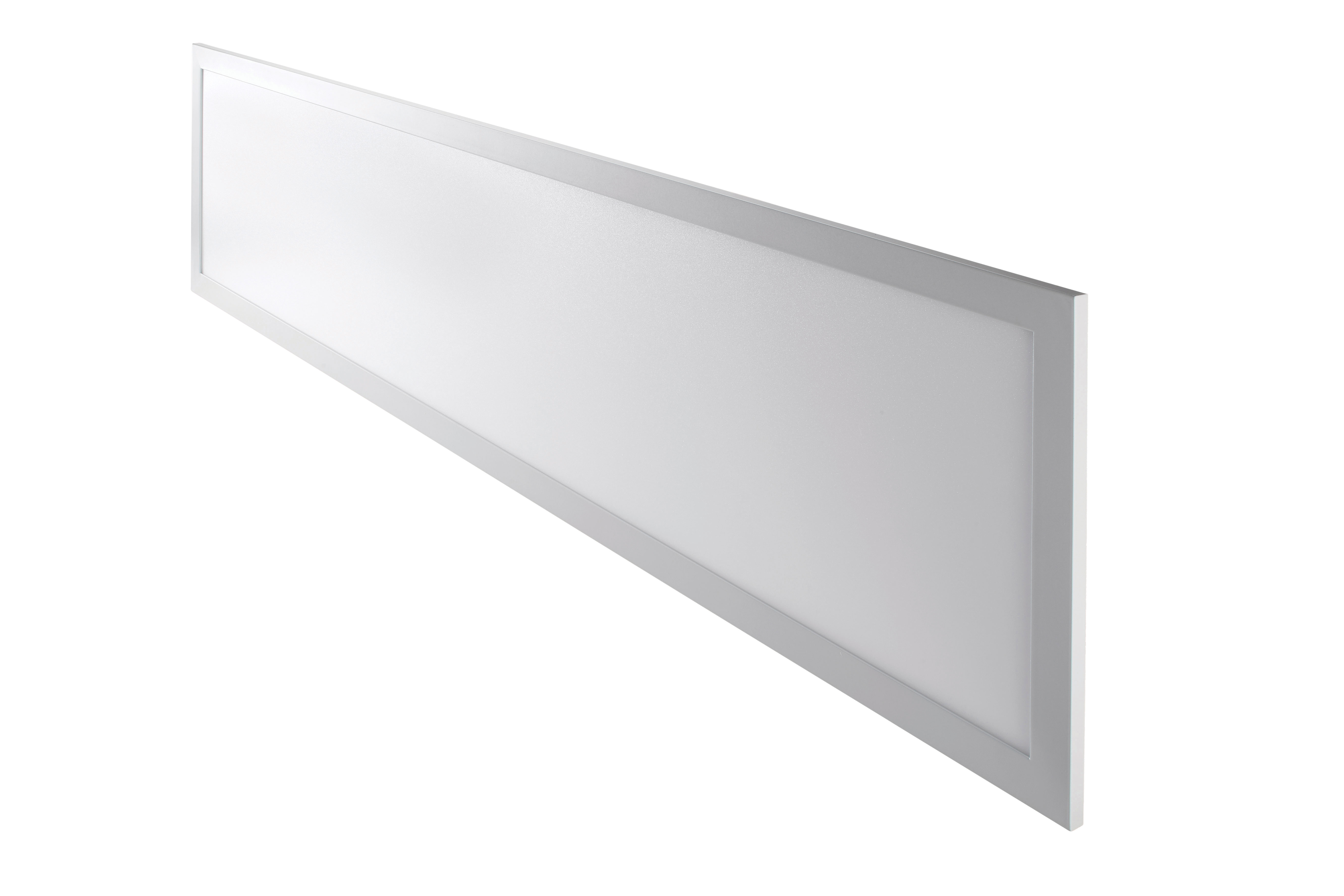 Aurea Lighting's LED Panel Light