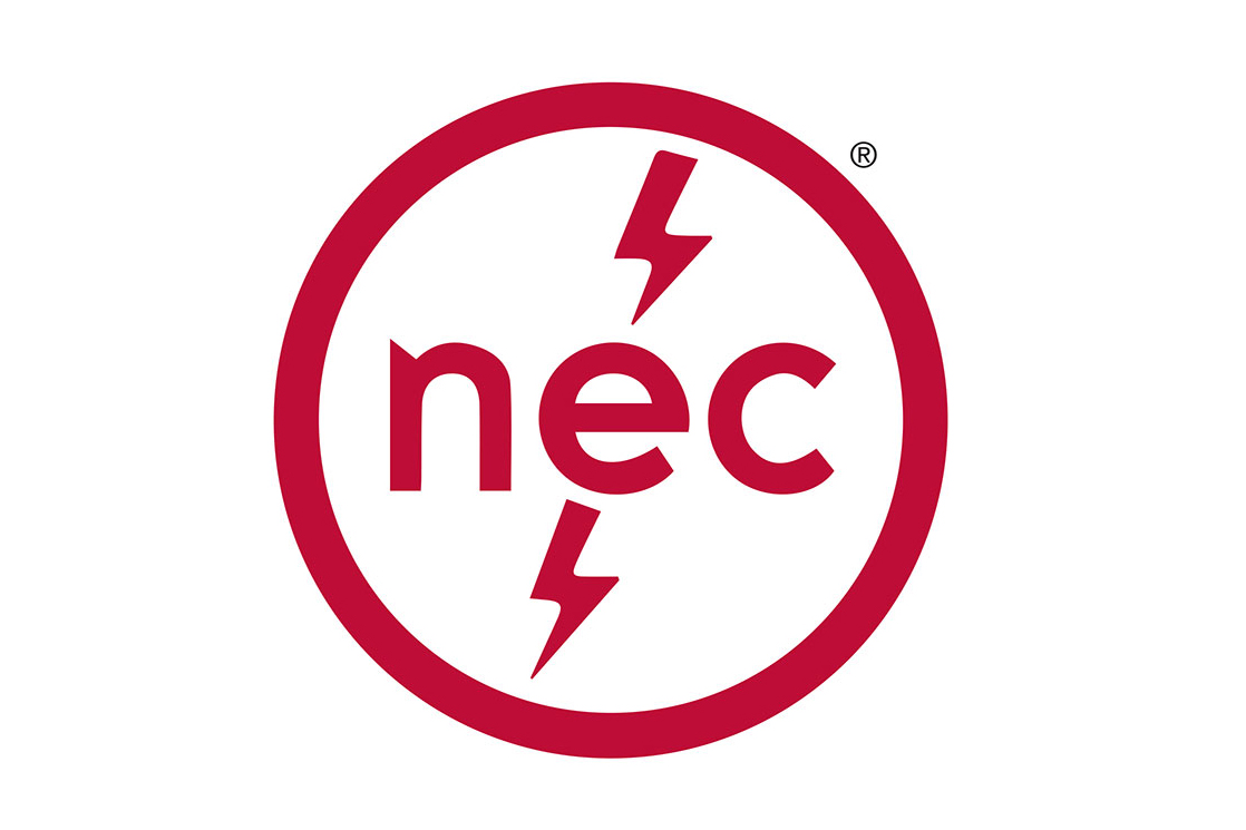 Amazing 2017 Nec Significant Changes Electrical Contractor Magazine Wiring Cloud Cosmuggs Outletorg