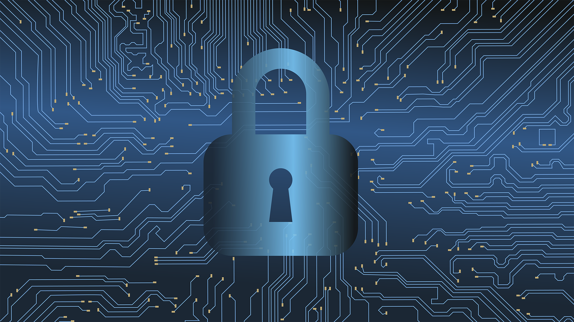 Eaton Carves 'Firsts' in Cybersecurity for Power Management