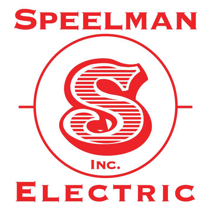 Speelman Electric Inc.