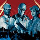 2020 Profile of the Electrical Contractor