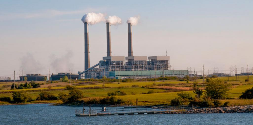 Two Workers Killed, Kansas\' Largest Electricity Plant Shut Down ...