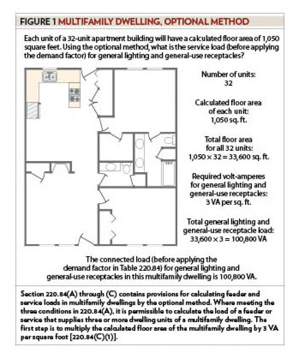 01_CIF19_2?itok\\\=zCY50cpE 400 amp service diagram free download \u2022 oasis dl co