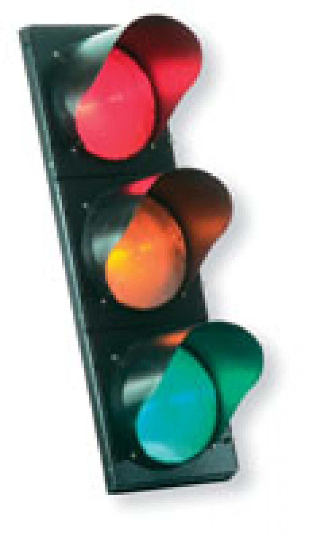 Traffic Signal Conversions Get Green Light Electrical