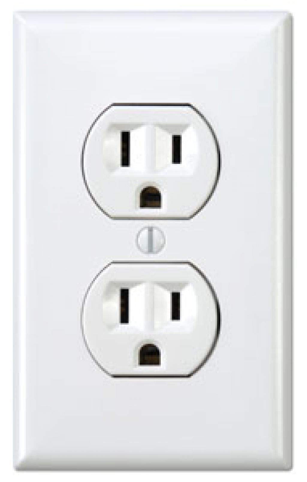Around The House Electrical Contractor Magazine