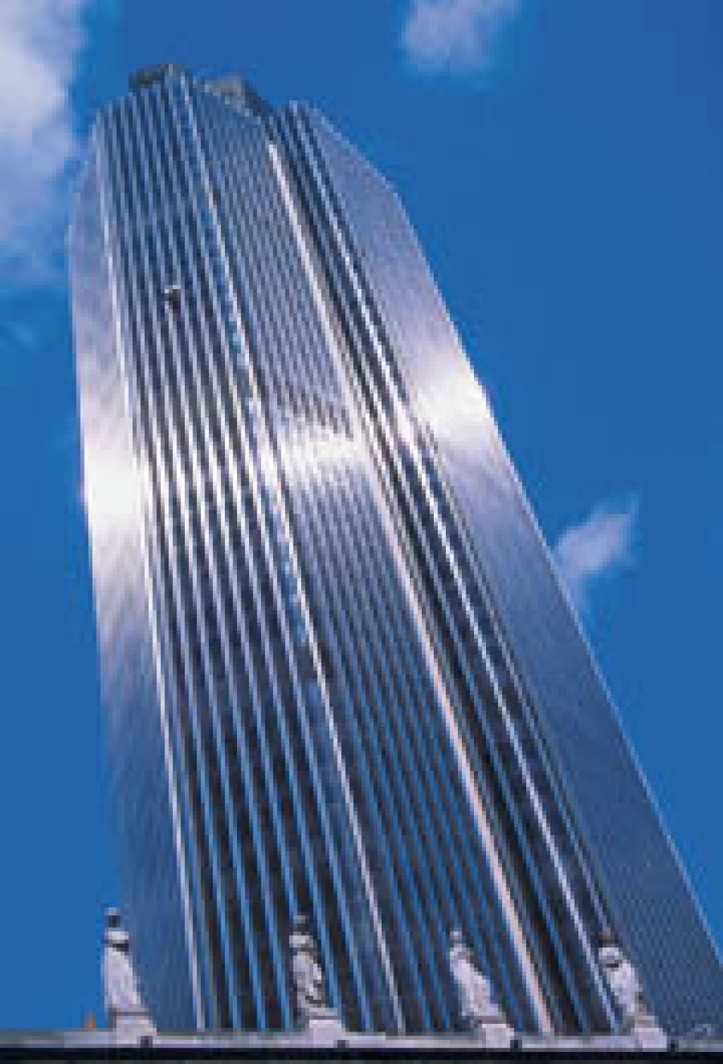 high rise requirements electrical contractor magazine rh ecmag com