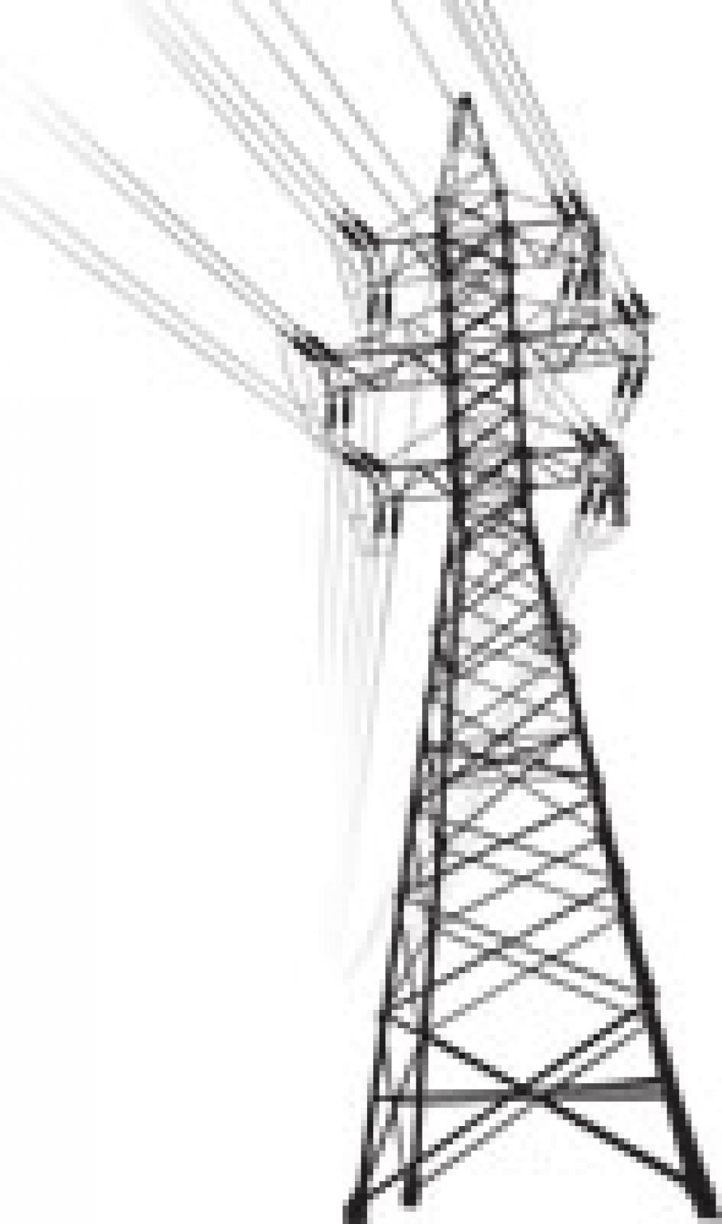 transmission line overhaul launched in rhode island and