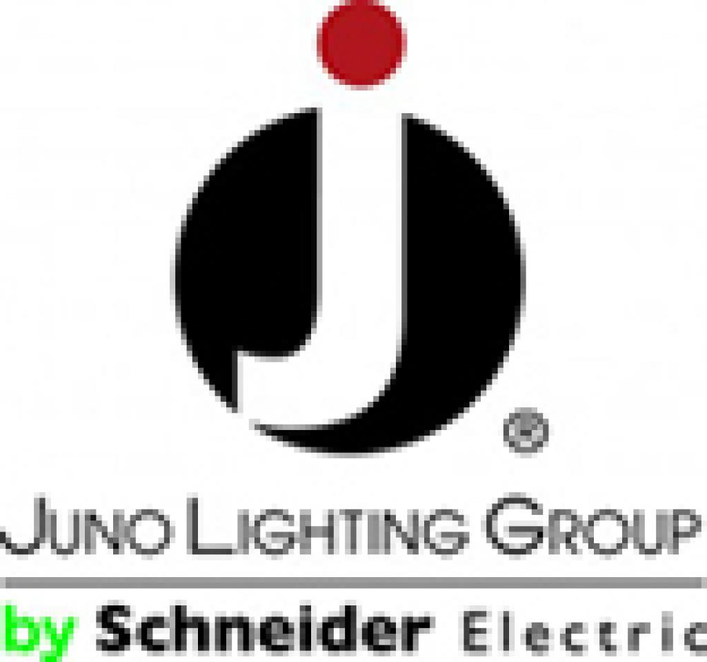 Juno Lighting Group Opens New Facility With Training Opportunities  sc 1 st  Electrical Contractor Magazine & Juno Lighting Group Opens New Facility With Training Opportunities ...