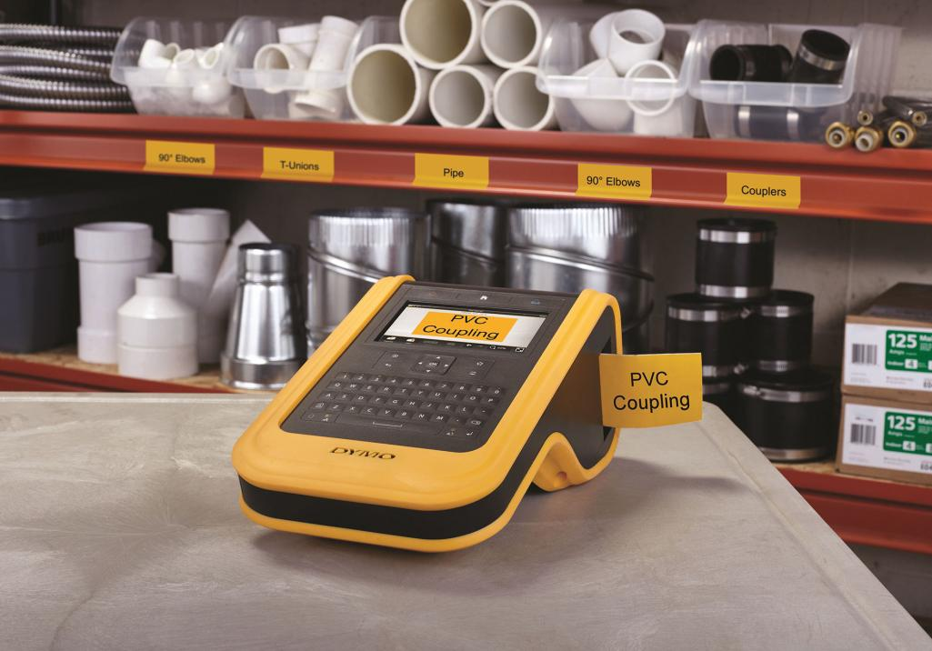 Cool Tools: Label Tools | Electrical Contractor Magazine