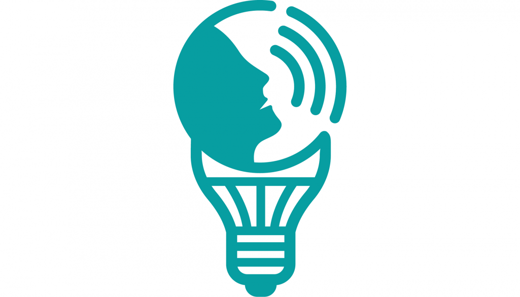 Speak Your Mind: Voice Controls for Lighting | Electrical Contractor ...