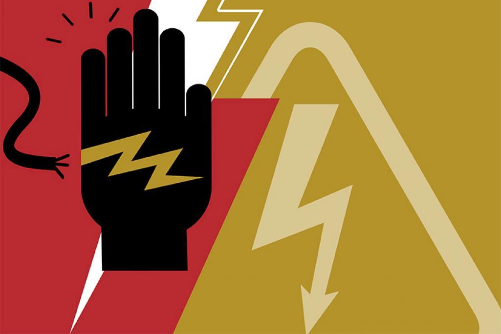 Arc Flash Study FAQs | Electrical Contractor Magazine