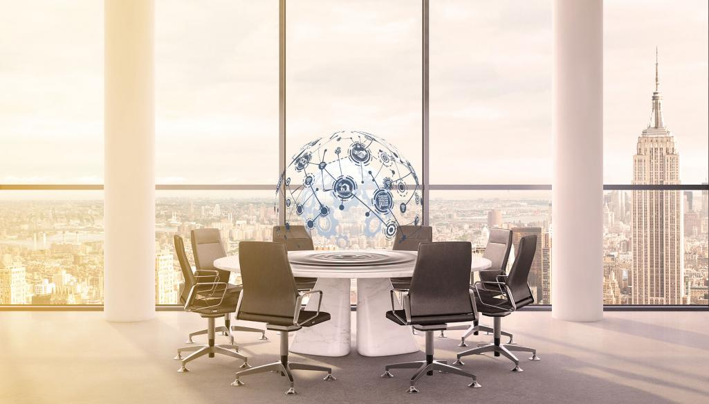Disruption Is the Norm: 2019 Roundtable on Lighting Trends
