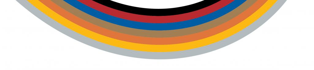 Fabulous Color Coding Self Certification And More Electrical Contractor Wiring 101 Picalhutpaaxxcnl