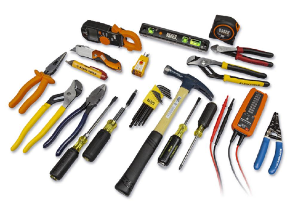 cool tools hand tools electrical contractor magazine rh ecmag com Residential Wiring Symbols residential electric tools