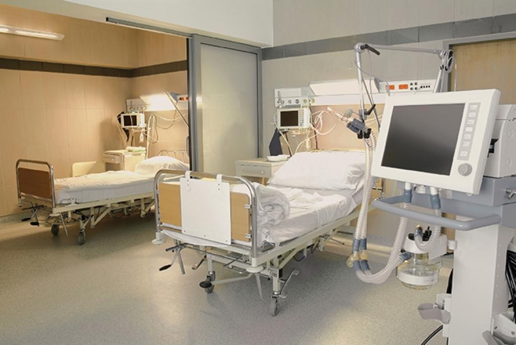 Do We Need Hospital-Grade Receptacles? | Electrical