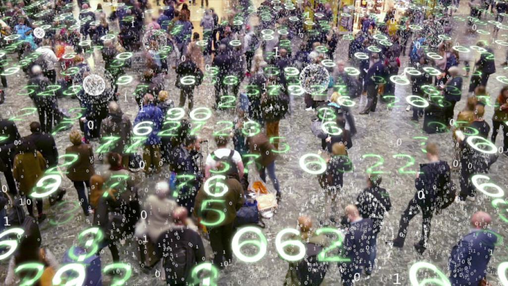 Sensory Overload: BLE Indoor Positioning Systems