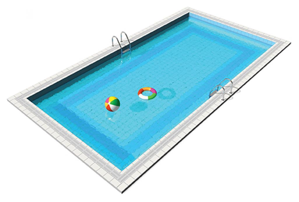 The best of code question of the day part ii electrical - Swimming pool electrical regulations ...