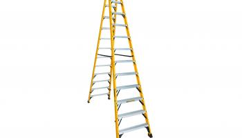 DeWalt ladder