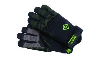 Greenlee gloves