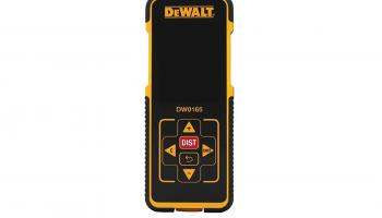 0319 Dewalt Featured