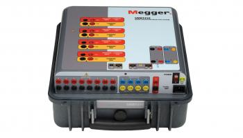 0319 Featured Megger