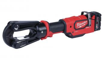 0519 Milwaukee Tool
