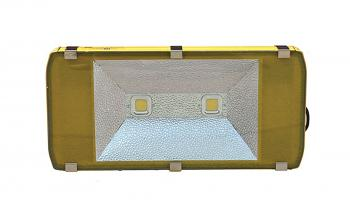 Lind Equipment's 140W flood light