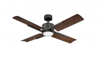 Modern Forms' FR-W1806 Cervantes fan