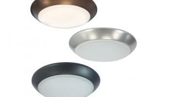 Nora Lighting Luminaire