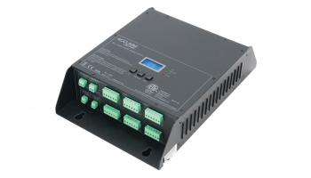 Acclaim Lighting's 400W Driver