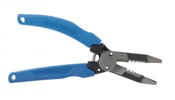Klein Tools' Wire Stripper