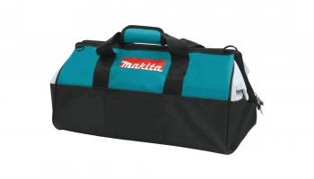 Makita's Tool Bag