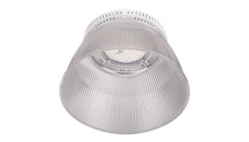 Cree's KBL Luminaire