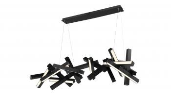 Modern Forms' Chaos Luminaire