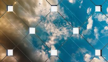 Partly Cloudy: 2019 Solar Forecast