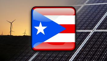 Renewable Power Puerto Rico Photo Credit OpenClipArt-Vectors / Seagul / Pixabay