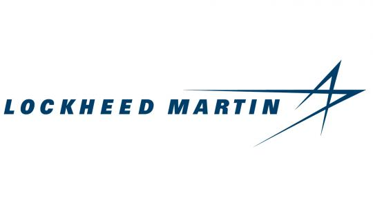 Courtesy of Lockheed Martin