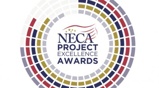 Project Excellence Awards