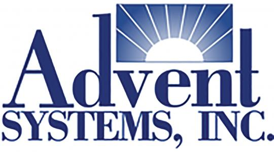 Advent Systems, Inc.