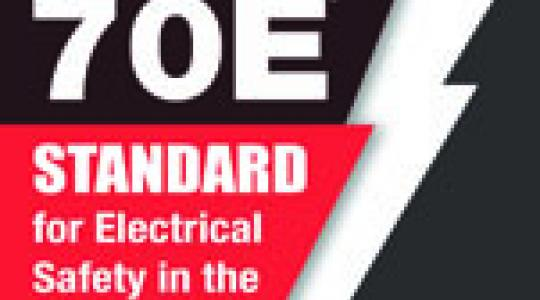 National Fire Protection Assn  (NFPA)   Electrical Contractor Magazine