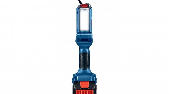 Bosch 18V LED work light